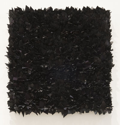 Joël Andrianomearisoa, 'Geometry', 2018