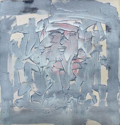 Frank Wimberley, 'The Inevitable Shift', 2013