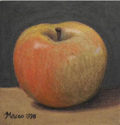 Maceo Mitchell, 'Little Apple', 1998