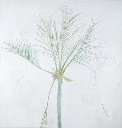 Rosilene Luduvico, 'Dia sem Vento', 2006