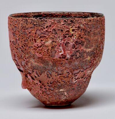 Jay Kvapil, 'Bowl #1373', 2018