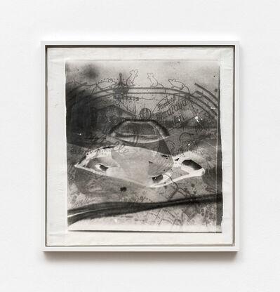 Birgit Jürgenssen, 'Untitled', 1988