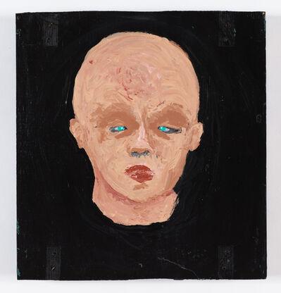 Joseph Green, 'Untitled', 2018
