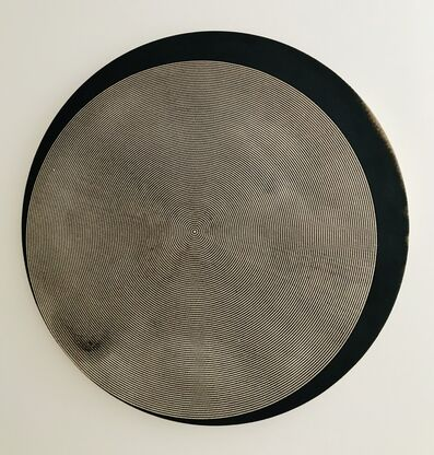 Ned Vena, 'Untitled', 2011