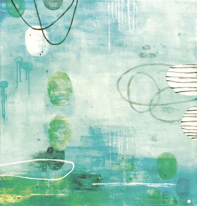 Rana Rochat, 'Untitled S319', 2017