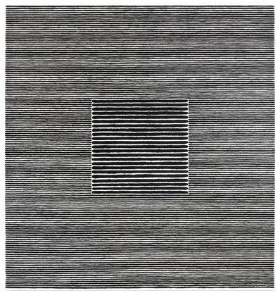 Joan Witek, 'P-165', 2015