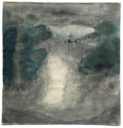 Gertrude Honzatko-Mediz, 'untitled'