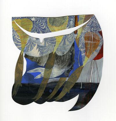 Amanda Konishi, 'Untitled', 2017