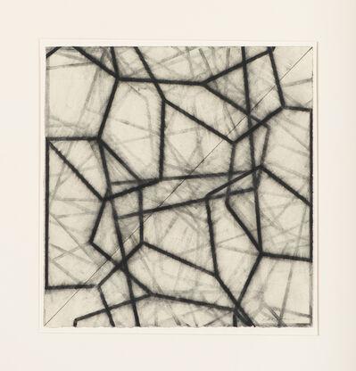 Mark Pomilio, 'Cloned Cell Study XVII', 2016