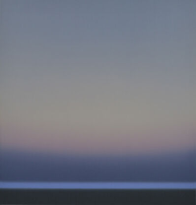 Wayne Viney, 'Sea and Sky V', 2018