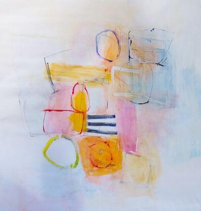 Janet Mait, 'Untitled', 2019