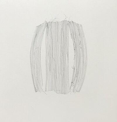 Elizabeth Youngblood, 'Study', 2020