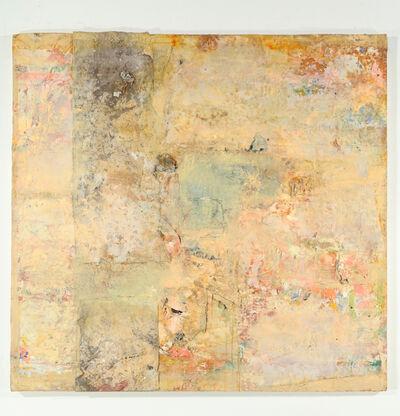 Michael David, 'Golem 9 '