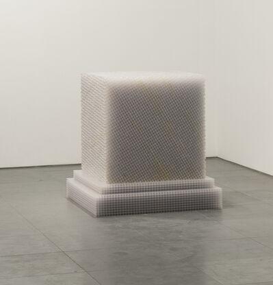 Eric Baudart, 'Cubikron 2.0', 2013