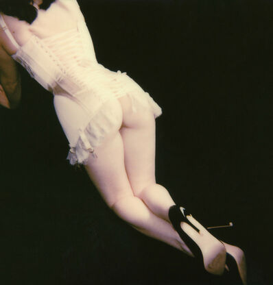 Anna Sampson, 'Eloise', 2020