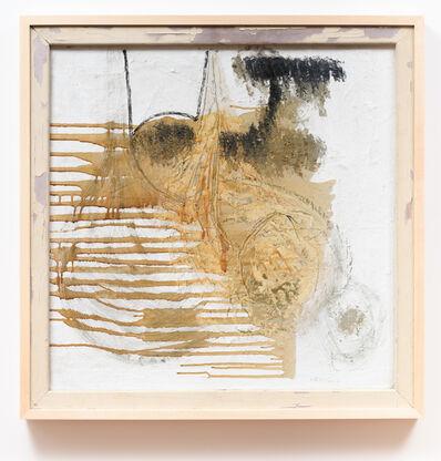 Edward Kienholz, 'Untitled', ca. 1957