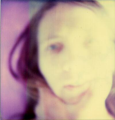 Stefanie Schneider, 'Save me (Sidewinder)', 2005