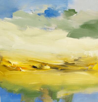 Luc Leestemaker, 'Landscape 2011.17', 2011