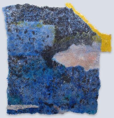Neha Vedpathak, 'Untitled (unfinished)', 2019
