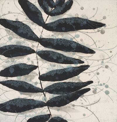 Seiko Tachibana, 'Fern-14', 2016