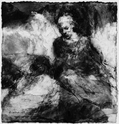 Alison Lambert, 'Pasithea and Maira', 2019
