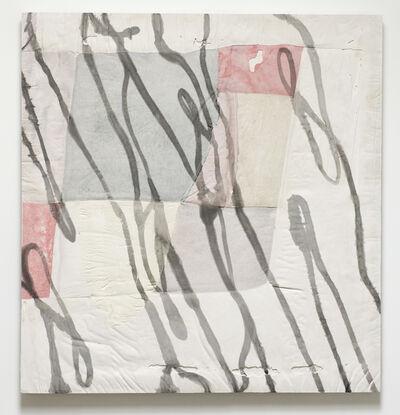 Erin Morrison, 'Untitled ', 2015