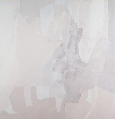 Eric Blum, 'Untitled No. 678', 2013