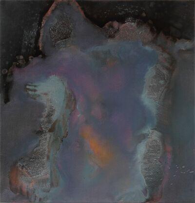 Robert Lanz, 'Plasma', 2014