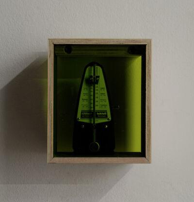 Elisabetta Benassi, 'Torture-Morte', 2013