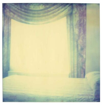 Stefanie Schneider, 'Room No. 503 (Strange Love)', 2010