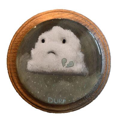 Nathan Durfee, 'Heartbreak Cloud', 2019