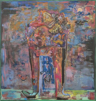 Tatjana Gerhard, 'Untitled', 2016