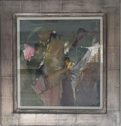 Gail Harvey, 'Shetland', 2017