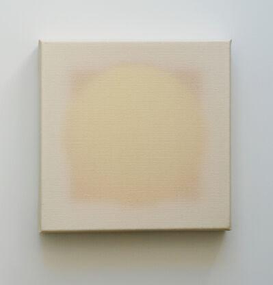 Chris and Jody Vingoe, 'Shift Series (Tilted Circle)', 2021