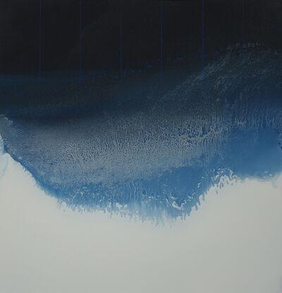 Mary Morrison, 'Rising, Falling', 2019