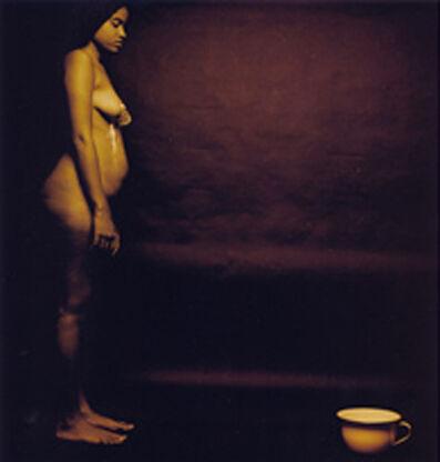 Victor Vazquez, 'Liquids #2', 2001