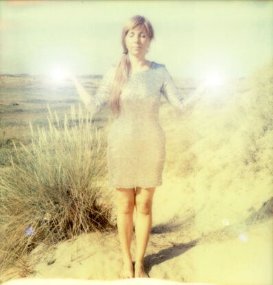 Clare Marie Bailey, 'Desert Dream', 2012