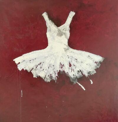 Ewa Bathelier, 'Capalbio Dress', 2018