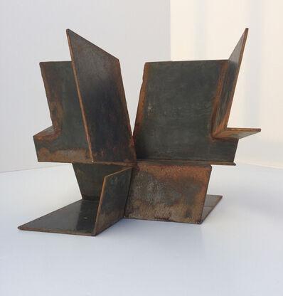 Eduardo Ramírez -Villamizar, 'Untitled ', 1994