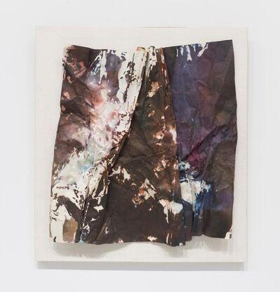 Sam Gilliam, 'Untitled', 1970