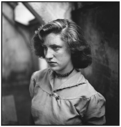 Elliott Erwitt, 'Milan, Italy', 1949