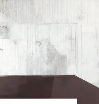 Rui Tavares, 'Demolition Criteria', 2017