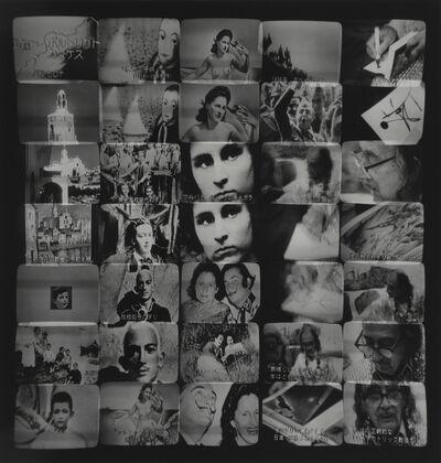 Masao Mochizuki, 'The World of Salvador Dali'
