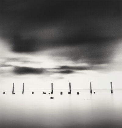 Jason Mullins, 'Spring Storm Approaching', 2003