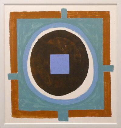 Leslie Laskey, 'The Window in the Eye', 2013