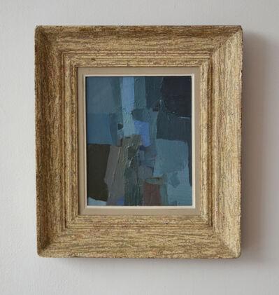 Deborah Tarr, 'Kind of Blue', ca. 2013