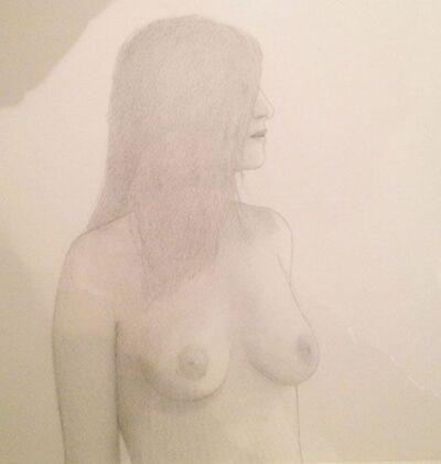 Ridley Howard, 'Untitled ', 2010