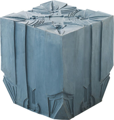 Nynke Koster, 'Art Nouveau', 2014