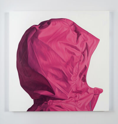 Karel Funk, 'Untitled #91', 2018