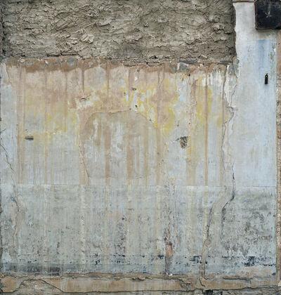 Clay Ketter, 'Wall V.26', 2003